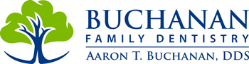 Buchanan Family Dentistry