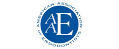Logo - American Association of Endodontists