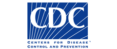Logo - Centers for Disease Control and Prevention