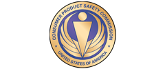 Logo - US Consumer Product Safety Commission