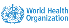 Logo - World Health Organization